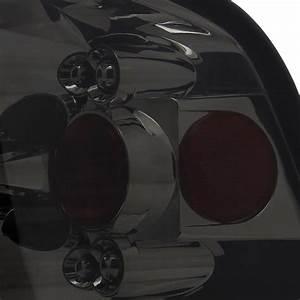 2006 F150 Light Bulbs 1997 2000 Ford F150 Flareside Pickup Altezza Lights