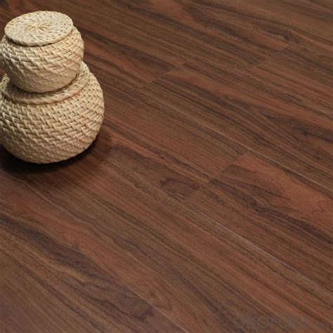 buy 100 pvc flooring click recycled diy plastic flooring high quality price size weight