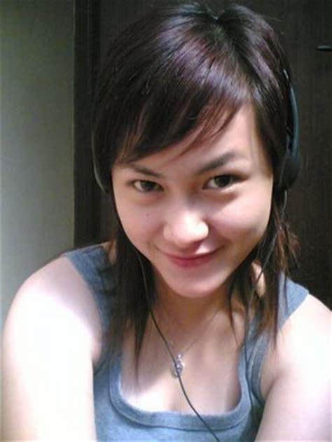 Gambar Cewek Cantik Rambut Panjang Fastest Hair Growth