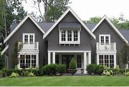 Popular House Colors 2015 by Most Popular Exterior House Paint Colors 2015 Quotes Quotes