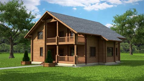 Cottage Home Plans Country Cottage House Plans With Porches Country