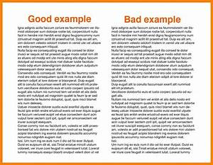 English Essay Books Good Persuasive Essay Topics Uk Essay Writing Technique Top English Essays also How To Write An Essay Proposal Good Arguments For Essays Write My Nursing Paper Good Persuasive  An Essay On English Language