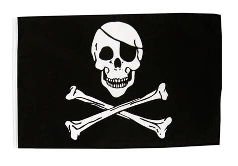 Drapeau Pirate Trendyyycom