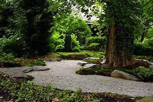 Zengarten