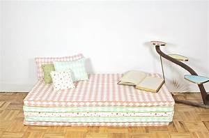 tapis de jeu enfant chiara stella home With tapis enfant avec matelas pour canapé bz