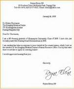 12 How To Write An Application Letter For The Post Of A Sample Teacher Letter Of Resignation Sample Letter With Format For Writing Application Letter For The Post Of A Sample Industrial Attachment Letter And How To Write An