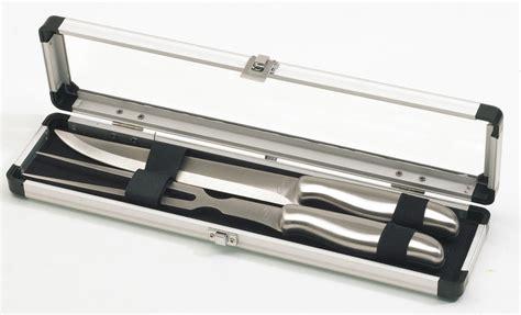 set couteaux de cuisine set couteaux de cuisine publicitaire les couteaux de