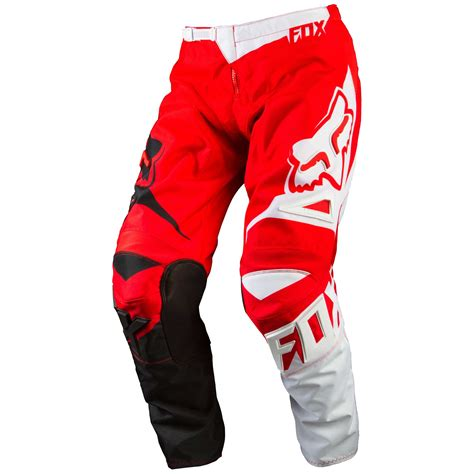 mens motocross fox clothing 180 men 39 s motocross mx dirt bike race