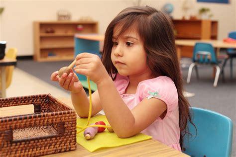 steps to learning preschool practical education steps to learning preschool 849
