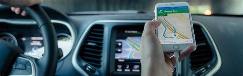 auto service centers   find auto repair locations