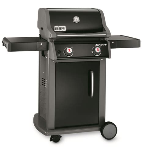 weber spirit e 210 abdeckhaube weber spirit original e 210 barbecue the barbecue store spain