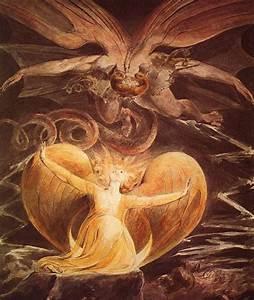 Book of Revelat... Dragon Bible Quotes