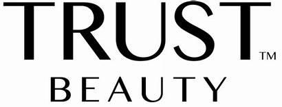Care Skin Trust Face Moisturizer Cleanser Cream