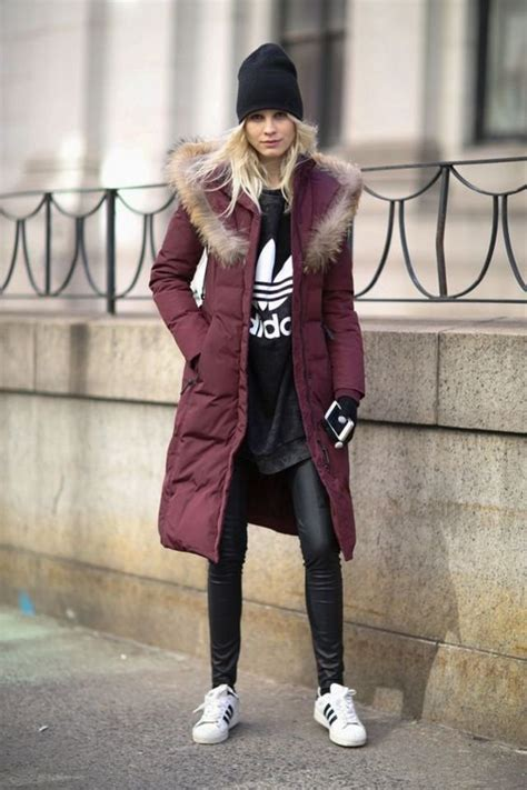 Winter Coat Guide Survive the Cold Weather In Style - The Wardrobe Consultant