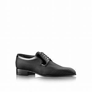 Sneakers Louis Vuitton Homme : chaussures louis vuitton homme 2016 ~ Nature-et-papiers.com Idées de Décoration