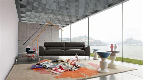 meubles design roche bobois