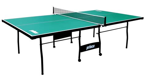 used ping pong table for sale craigslist ping pong table dallas decorative table