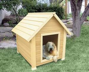 how to build a dog house sort through the confusion With making a dog kennel