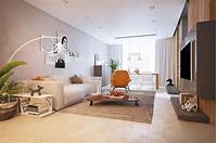 interesting minimalist small apartment ideas The Best Arrangement Of Apartment Decorating Ideas With Modern and Minimalist Interior Design ...