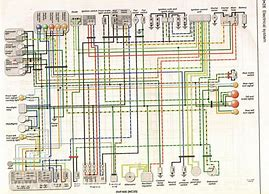 Hd wallpapers wiring diagram zx12r desktopmobile5mobile hd wallpapers wiring diagram zx12r cheapraybanclubmaster Gallery