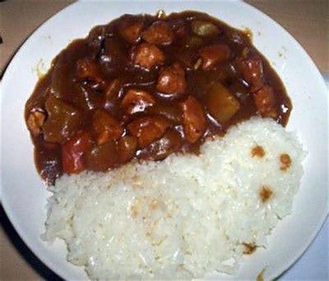 recette cuisine japonaise facile recettes japonaises simples