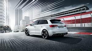 Audi Rs3 Sportback : 2017 audi rs3 sportback revealed has same 400 hp engine ~ Nature-et-papiers.com Idées de Décoration