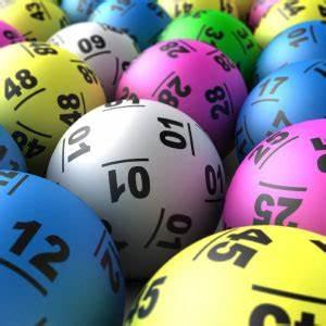 Wahrscheinlichkeit Berechnen Lotto : bonus ball spofforth cricket club ~ Themetempest.com Abrechnung