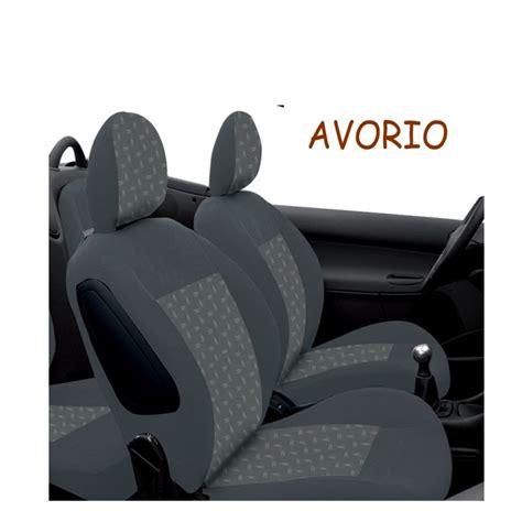 housse siege auto sur mesure housse de siege auto sur mesure privilège pour voiture