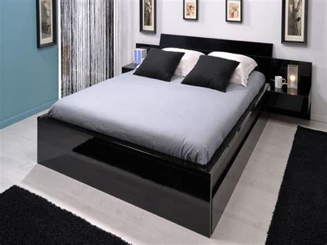 japanese platform bed 10 stunning modern bed designs