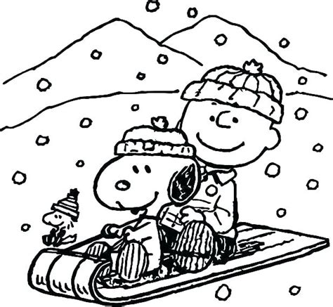 Winter Coloring Pages January Coloring Pages Best Coloring Pages For