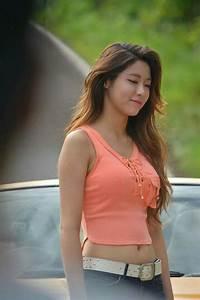 AOA Seolhyun   Kim Seolhyun   Pinterest   Kpop, Kwon mina ...
