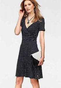 Sportlich Elegante Outfits Damen : kleider in a form kaufen dein neuer kleiderfotoblog ~ Frokenaadalensverden.com Haus und Dekorationen