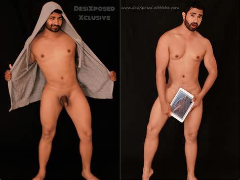 Akshy Kumar Cock Naked Pic Xxx Pics