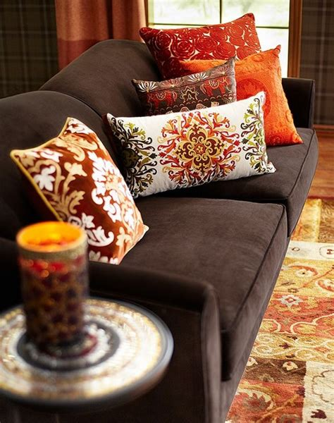 fall texture  feel  interiors   messagenote