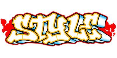 graffiti letters crna cover letter graffiti letter styles crna cover letter 36368
