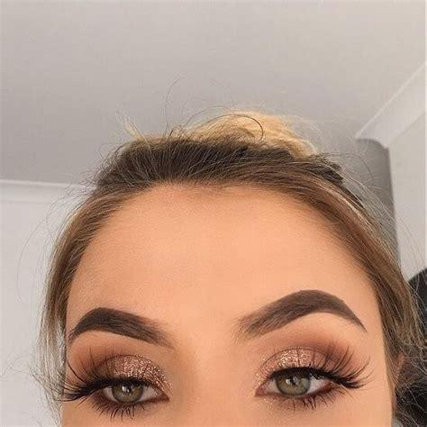 makeup   graduation belletag
