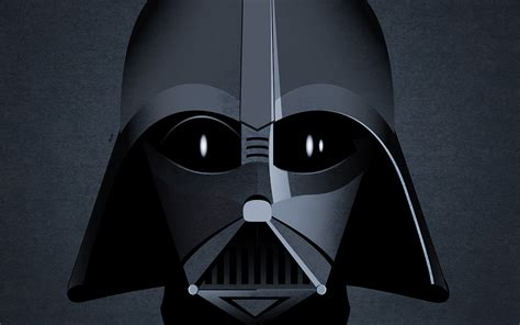 wallpaper  desktop laptop au starwars darth vader