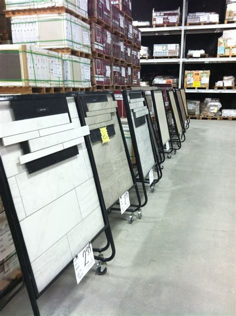 tile outlet of america exles out yelp