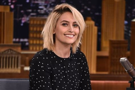 Paris Jackson Got Starstruck When She Met Fave Alice Cooper - YouTubeyoutube.com › watch?v=hISSsaIvUSU3:30 HDJimmy grills Paris Jackson with his Fallon Firsts - rapid-fire questions that reveal things like how Zac Efron broke her heart and more. Subscribe NOW to...(document.querySelector(
