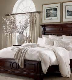 Bedding Ideas For Master Bedroom by 100 Master Bedroom Ideas Will Make You Feel Rich