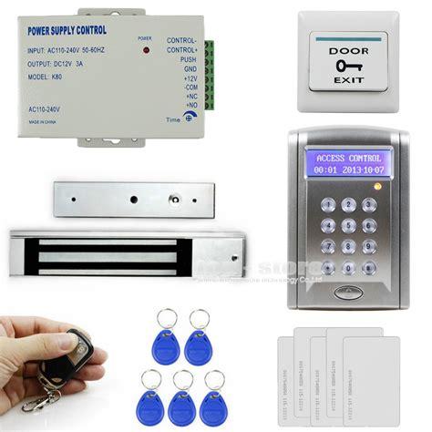 bureau de controle electrique cartes secure promotion achetez des cartes secure