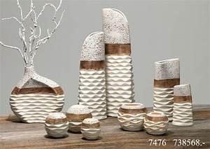 Ritzenhoff Und Breker Fabrikverkauf : vasen und leuchter napoli ritzenhoff breker ~ Buech-reservation.com Haus und Dekorationen
