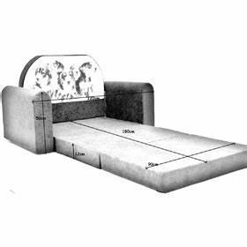 Sessel Für Kleinkinder : mutifunktionales zimmer f r kleinkinder und jugendliche neuheiten ~ Markanthonyermac.com Haus und Dekorationen