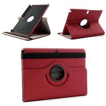 galaxy note 10 1 rotary samsung galaxy note 10 1 2014 edition rotary tasche rot