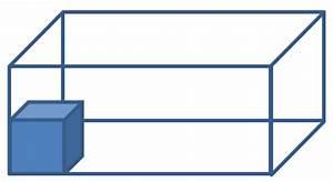 Volumen Quader Berechnen : volumen ~ Themetempest.com Abrechnung