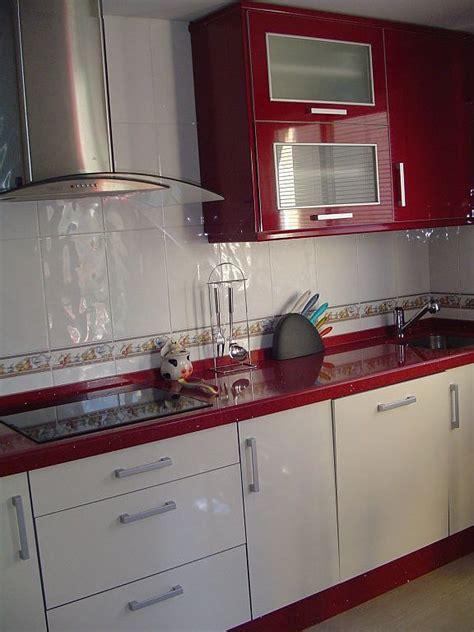kitchen cabinet varnish best 25 kitchen cabinets ideas on 2838