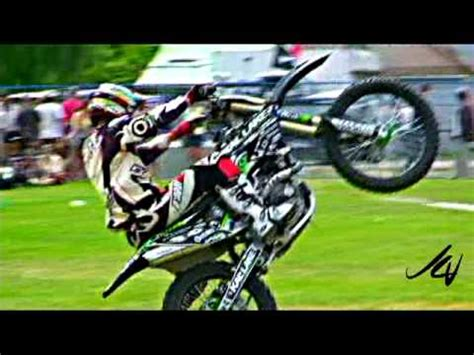 motocross freestyle tricks jolly jumpers best of the best freestyle motocross