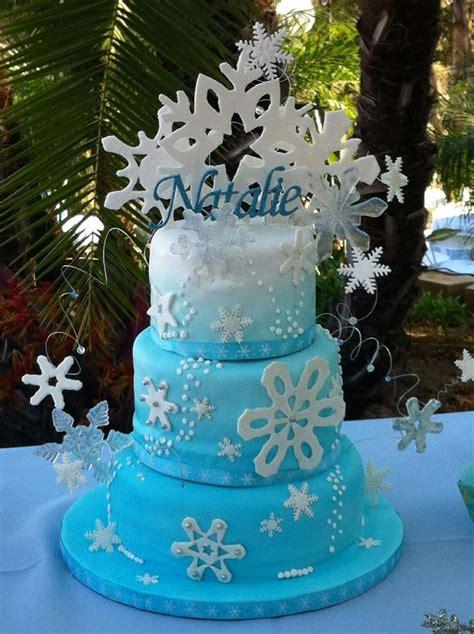 images  alexis sweet  winter wonderland