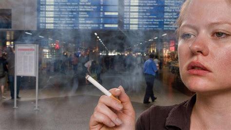 sieben raucher thesen warum menschen rauchen