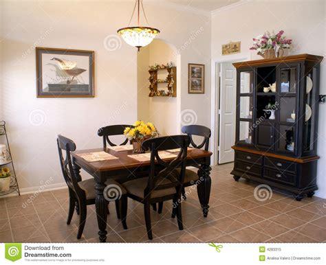 Kitchen Design Ideas In Kerala